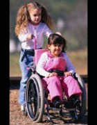 -girls-wheel-chair-thumb picture